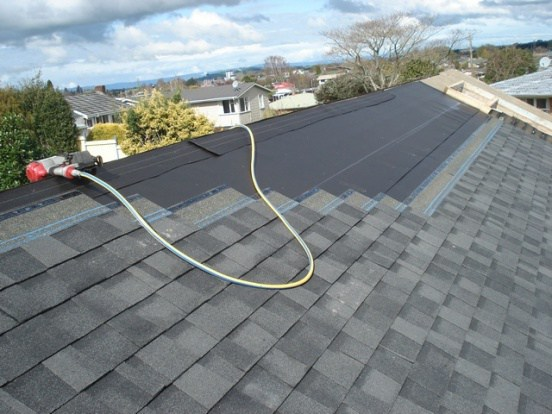 4 Non-Aesthetic Factors To Consider When Replacing Your Philadelphia Roof